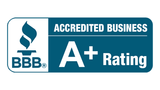 BBB Certified Windshield Replacement Auto Glass Shop
