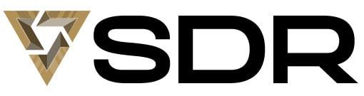 SDR Auto Glass